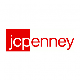 JC-Penney logo