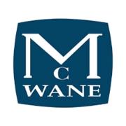 McWane Logo